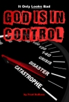 control_cover