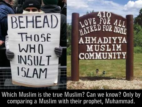 compare_muslim