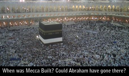 mecca_abraham