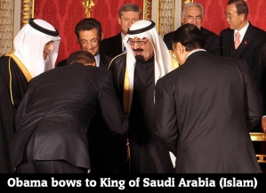 saudi_islam