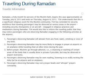 tsa-ramadan