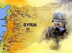 syria_chemical