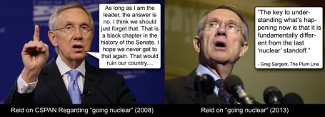 reid_nuclear2