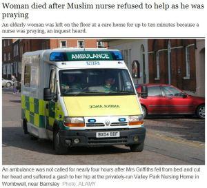 uk-woman-dies-due-to-muslim-nurse-praying-before-helping-her-23.3.2012