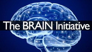Your brain is controllable...