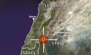 israel_jets
