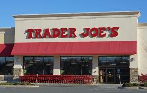 Trader_Joe's