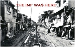 imf-was-here