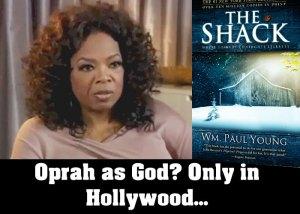 oprah_shack