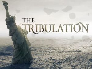 PowerPoint-Template-The-Tribulation_slide1_426x320