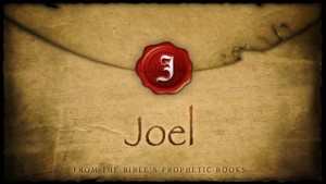Book-of-Joel-Video-Commentary
