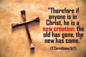 new_creation