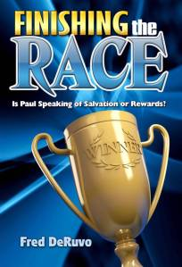 race_small