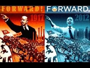Lenin_Obama