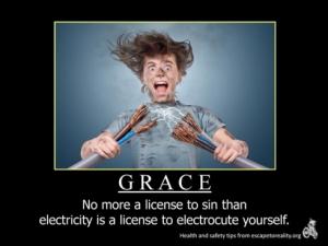 grace-is-like