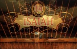 isaiah-14