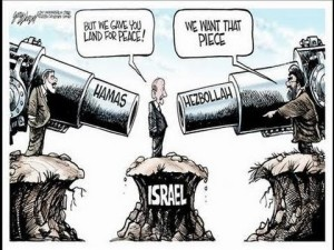 israelhamas