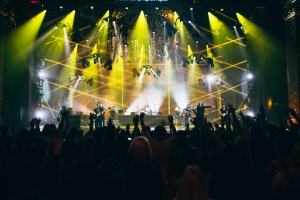 Jesus-Culture-band-Encounter
