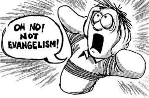 man_screaming_evangelism