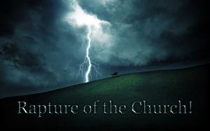 rapture-clouds-lightning-copy