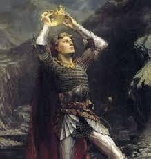 Was Titus the Antichrist?
