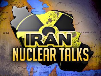 iran+nuclear+talks3