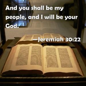jeremiah30