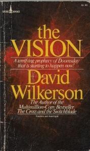 Vision_DavidWilkerson1