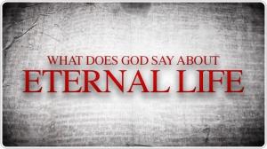 Eternal-Life-WDGSA