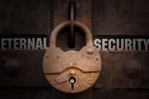 eternal-security1