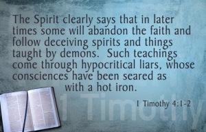 1-Timothy-26