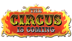 """Too many """"movements"""" of the Holy Spirit today are more like circuses than anything else..."""