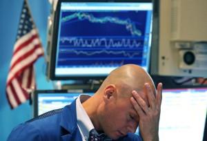 Dow+Jones+Industrial+Average+Falls+Below+11+9n56joWqueRl
