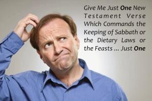 Sabbathkeepers