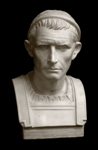 Antiochus-III
