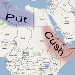 cush-put