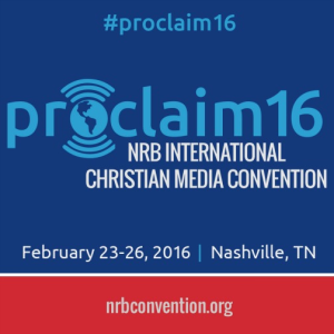 proclaim16