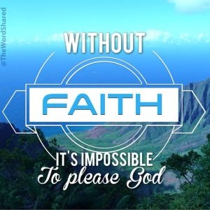faithHeb