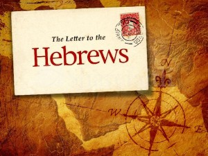 hebrews10A