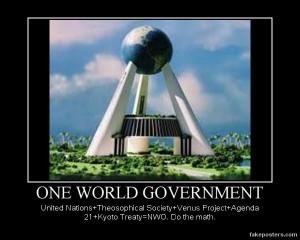 oneworld