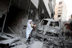 syria-russian-airstrikes