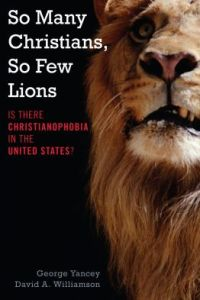 so-many-christians-so-few-lions