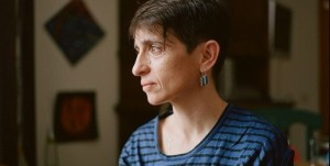 Lesbian journalist Masha Gessen says traditional marriage should be eliminated. Is that the ultimate game plan?