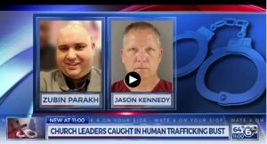 churchleaders_humantrafficking