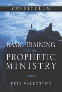 propheticministry
