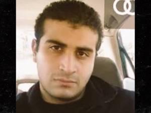 A Muslim. A Democrat. A Murderer.