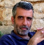 Archaeologist and professor Israel Finkelstein says the Exodus did not happen.