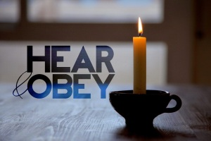 hearobey