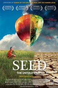 seedtheuntoldstory_theatrical_epk-1