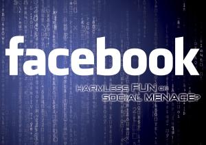 facebookmatrix